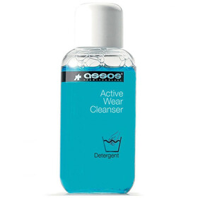 assos Active Wear Cleanser 300ml